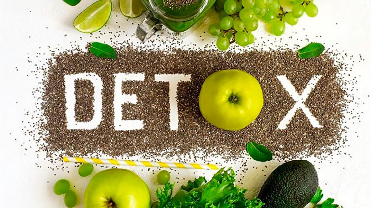 detox-imagen
